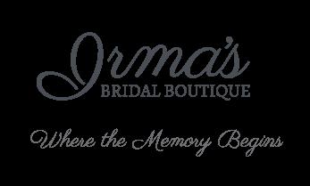 Irma's Bridal